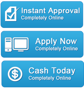 Payday loans slc utah photo 5